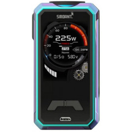 Smoant Charon Mini 225W Grip Easy Kit Rainbow
