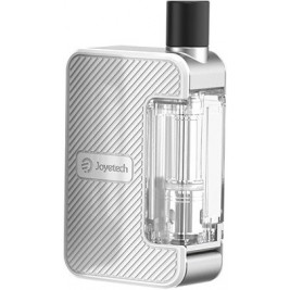 Joyetech Exceed Grip Full Kit 1000mAh White