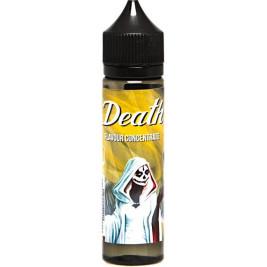 Příchuť KTS Gothic Shake and Vape 10ml Death