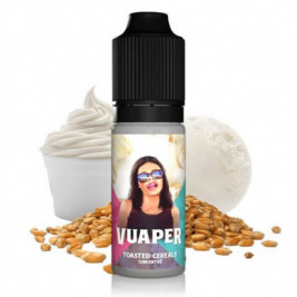 Příchuť The Fuu Spécialités 10ml Toasted Cereals CO