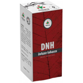 Liquid Dekang DNH-deluxe tobacco 10ml - 0mg