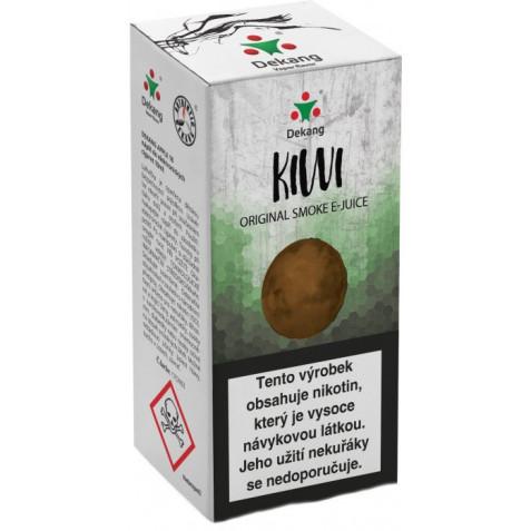 Liquid Dekang Kiwi 10ml - 11mg