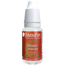 Příchuť Flavourtec Watermelon 10ml (Vodní meloun)