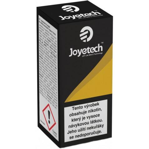 Liquid Joyetech Banana 10ml - 3mg (banán)