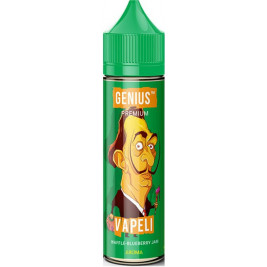 Příchuť ProVape Genius Shake and Vape Vapeli 20ml