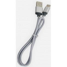 Joyetech USB-C kabel Silver