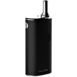 iSmoka-Eleaf iStick Basic Grip 2300mAh Black