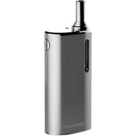 iSmoka-Eleaf iStick Basic Grip 2300mAh Silver