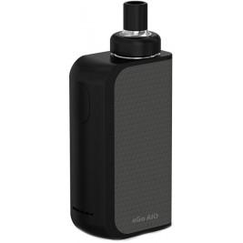 Joyetech eGo AIO Box Grip 2100mAh Black-Grey