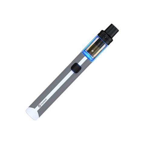 Joyetech eGo AIO ECO elektronická cigareta 650mAh Grey
