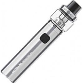 Vaporesso Sky Solo Plus elektronická cigareta 3000mAh Silver