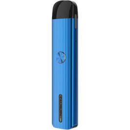 Uwell Caliburn G elektronická cigareta 690mAh Blue