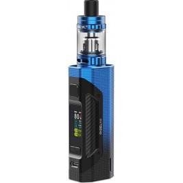 Smoktech Rigel Mini 80W Grip Full Kit Black Blue