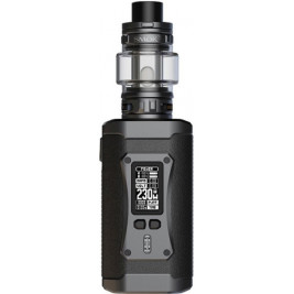 Smoktech Morph 2 230W Grip Full Kit Black