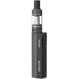 Smoktech Gram 25 grip Full Kit 900mAh Grey
