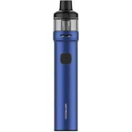 Vaporesso GTX GO 80 Pod elektronická cigareta 3000mAh Blue